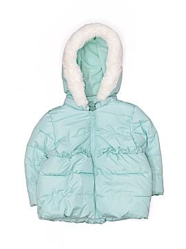 Gymboree Coat Size 18-24 mo