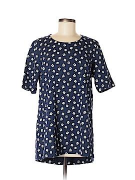 Blair Short Sleeve T-Shirt Size M