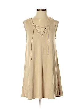 Vintage Havana Casual Dress Size S