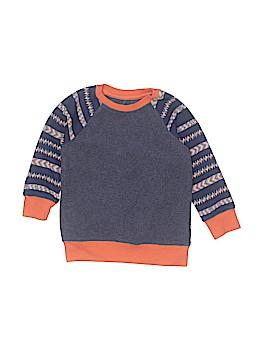 Cat & Jack Sweatshirt Size 2T