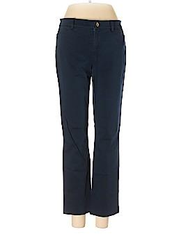 Ralph Lauren Khakis Size 6 (Petite)