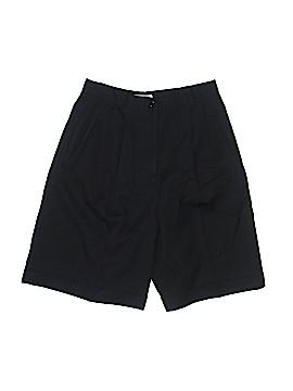 Talbots Dressy Shorts Size 10