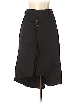 Amisu Casual Skirt Size 38 (EU)