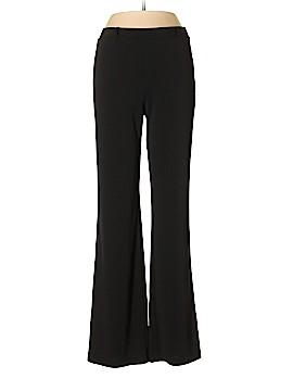 Axcess Dress Pants Size S