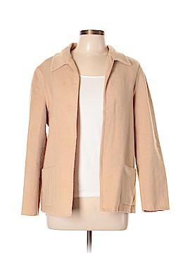 Tribeca Studio Wool Blazer Size 10