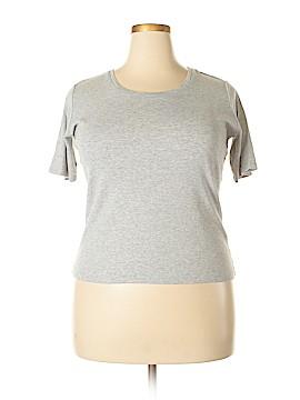 Unbranded Clothing Short Sleeve T-Shirt Size 16/18
