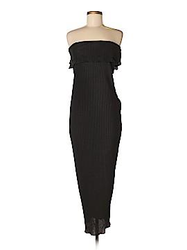 Coogi Casual Dress Size S