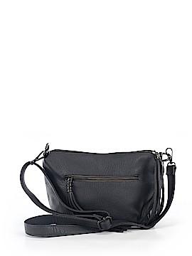 Imoshion Crossbody Bag One Size