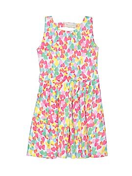 Btween Dress Size 5T
