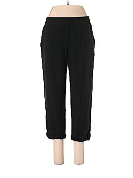 Banana Republic Factory Store Casual Pants Size L