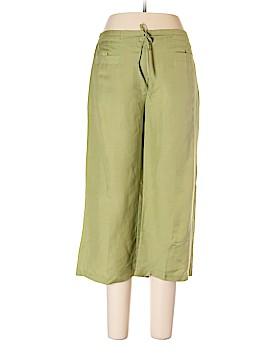 Connection 18 Casual Pants Size M