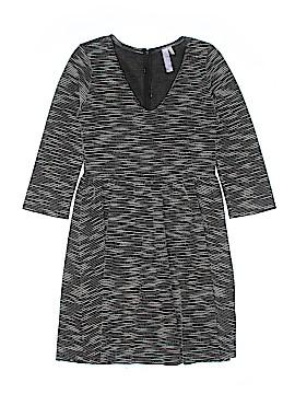 Alya Casual Dress Size 1