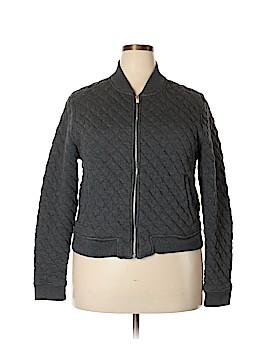 Gap Jacket Size XXL