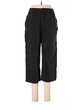 Bagatelle Casual Pants Size 10