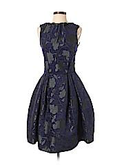 Emporio Armani Casual Dress