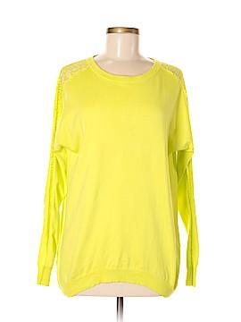 Karen Millen Pullover Sweater Size Med (3)