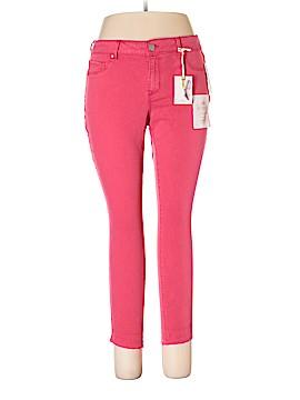 Jessica Simpson Jeans Size 14W