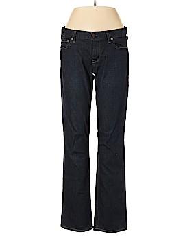 J. Crew Jeans Size 30 Short