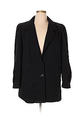 Karizma Coat Size 12