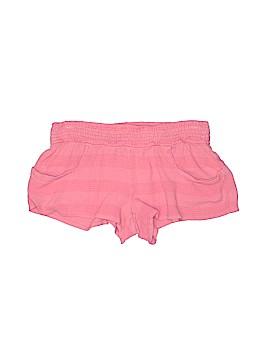 LA Made Shorts Size L