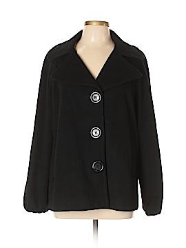 MICHAEL Michael Kors Coat Size 12