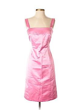 Tara Jarmon Cocktail Dress Size 38 (EU) (Plus)