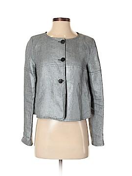 BA&SH Jacket Size Sm (1)