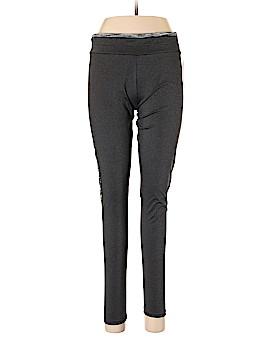 ShoSho Active Pants Size XL