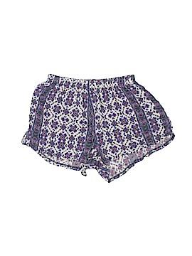 Brandy Melville Shorts Size S