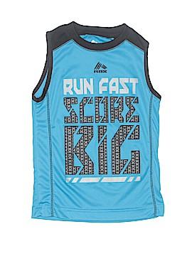 RBX Active T-Shirt Size 4