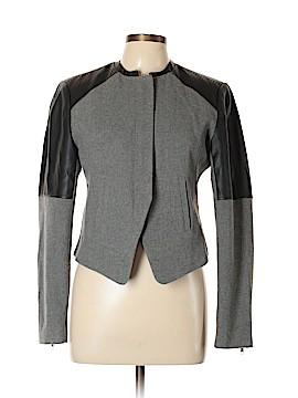 David Kahn Jacket Size L