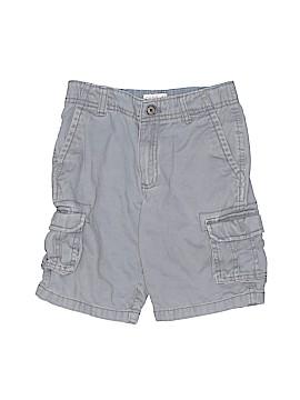 Cat & Jack Cargo Shorts Size 6