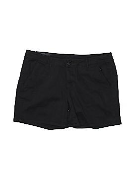 Dex Khaki Shorts 30 Waist