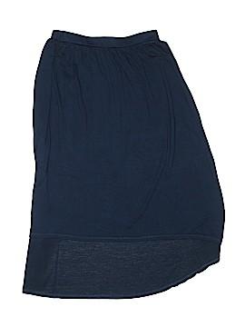Soprano Skirt Size 10 - 12