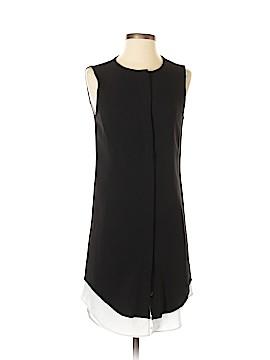 Rag & Bone Casual Dress Size 0