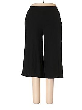 Ava & Viv Casual Pants Size X (Plus)