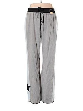 Venezia Sweatpants Size 14 - 16 Plus (Plus)