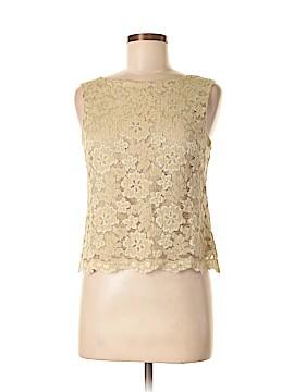 Jones New York Sleeveless Top Size 6
