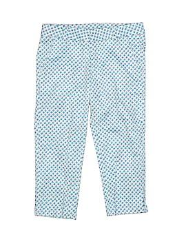 Zara Kids Khakis Size 5 - 6