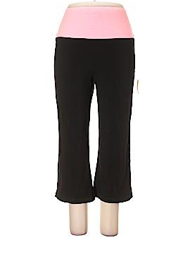 No Boundaries Active Pants Size XL