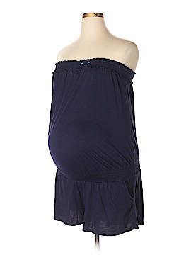 Motherhood Romper Size XL (Maternity)