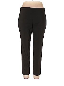 Chaus Dress Pants Size L