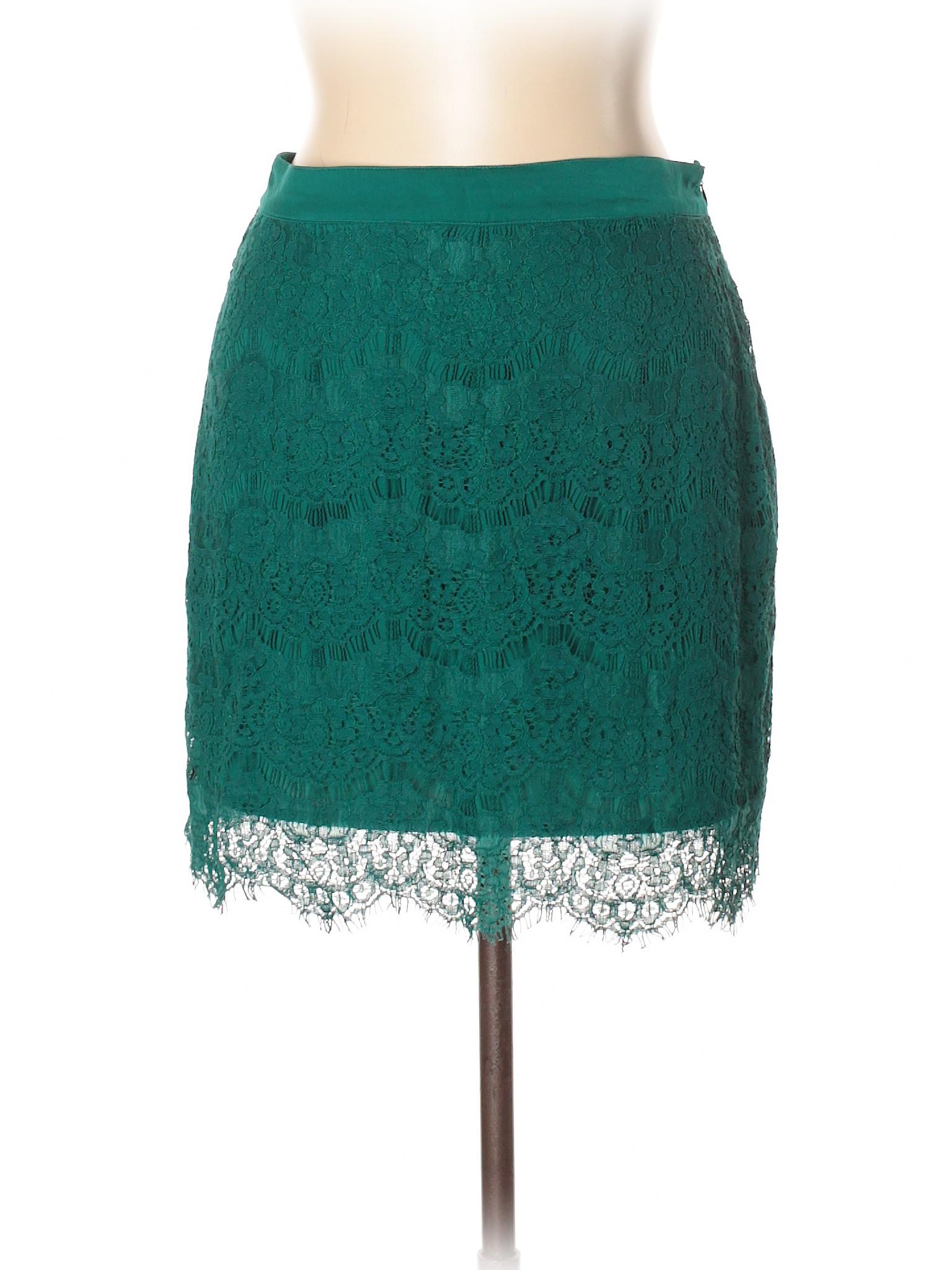 Casual Casual Skirt Skirt Boutique Casual Skirt Boutique Boutique Casual Casual Skirt Boutique Boutique Skirt RWRzxwqUr
