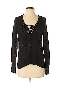 BCX Pullover Sweater Size XXS
