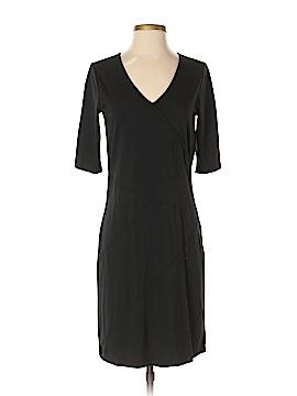 Lole Active Dress Size S