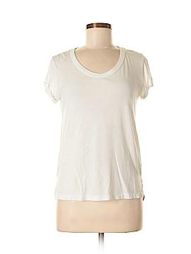 T.la Short Sleeve T-Shirt Size M