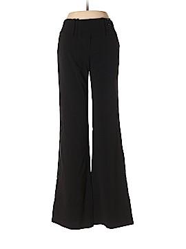 Memoir Dress Pants Size 9
