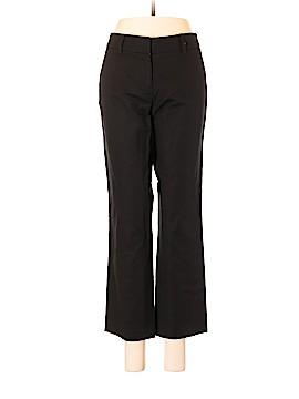 Willi Smith Dress Pants Size 8