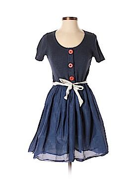Trovata Casual Dress Size XS