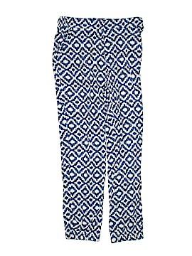 Pinc Premium Casual Pants Size L (Kids)